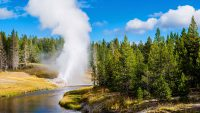 15 Hidden Expenses to Watch Out for When Vacationing in Yellowstone
