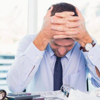 Image Result For Financial Advisors Share The Worst Financial Mistakes
