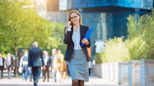 10 Biggest Career Mistakes Women Make