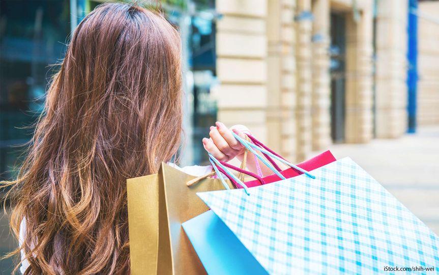 retailers tricking you