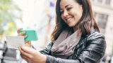 25 Ways to Double Your Paycheck in 1 Month