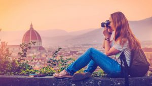 13 Hidden Expenses to Watch Out for When Vacationing in Europe