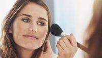 16 Makeup Brands Better Than Luxury Brands