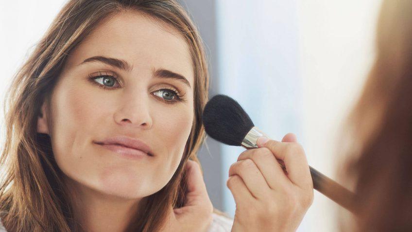 makeup luxury brands