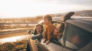 4th of July Travel Alternatives for Families Who Want to Unplug