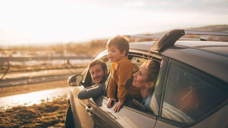 alternative family destinations