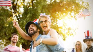 15 Ways to Celebrate the4th of JulyUnder $10