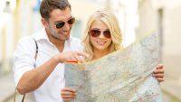 10 Last-Minute Summer Vacation Deals