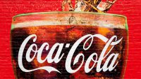 Bet You Didn't Know These Huge Corporations Own Your Favorite Brands