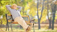15 Money Myths That Can Destroy Your Retirement