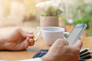 The Best Secured Credit Cards
