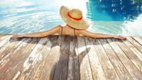 20 Brilliant Ways to Save on Summer Travel