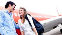 24 Airlines With the Lowest Baggage Fees