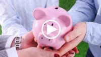 How Should I Invest My Inheritance Money?