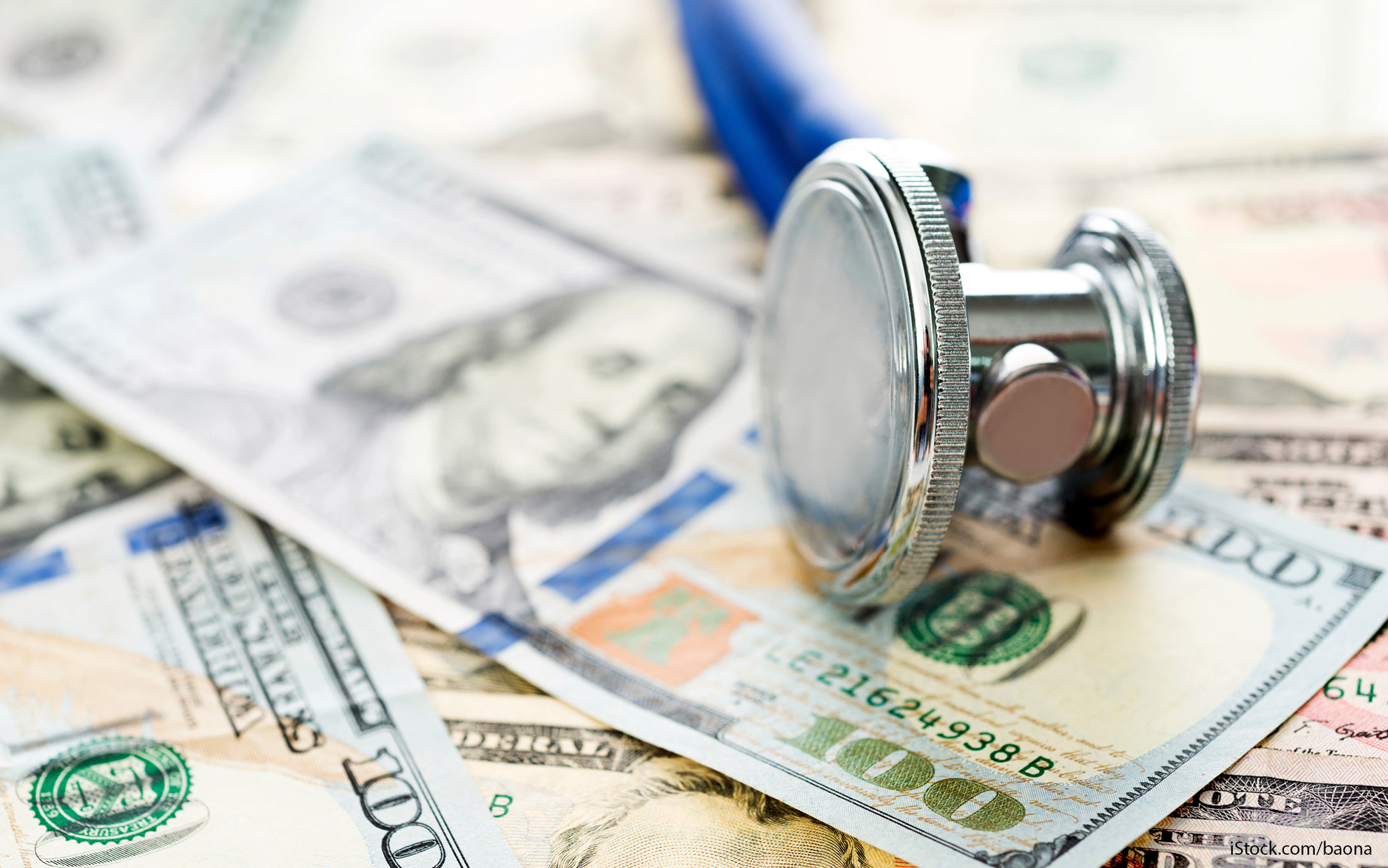 6 Telehealth Stocks to Invest In Right Now