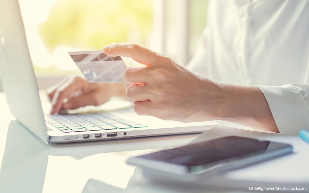 Business Loan or Business Credit Card: Which Is Better? | GOBankingRates