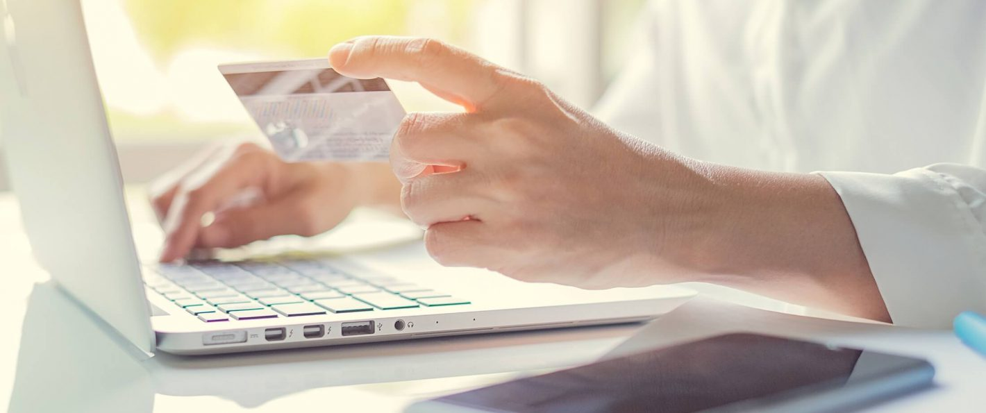 Business Loan or Business Credit Card: Which Is Better?