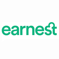 Earnest logo 2017