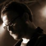 Erik Neilson