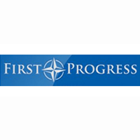 First Progress Platinum Prestige MasterCard Secured