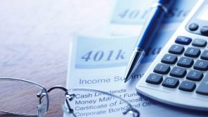 How to Make a 401k Hardship Withdrawal