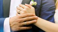 Should You Take Out a Personal Loan for Your Wedding?