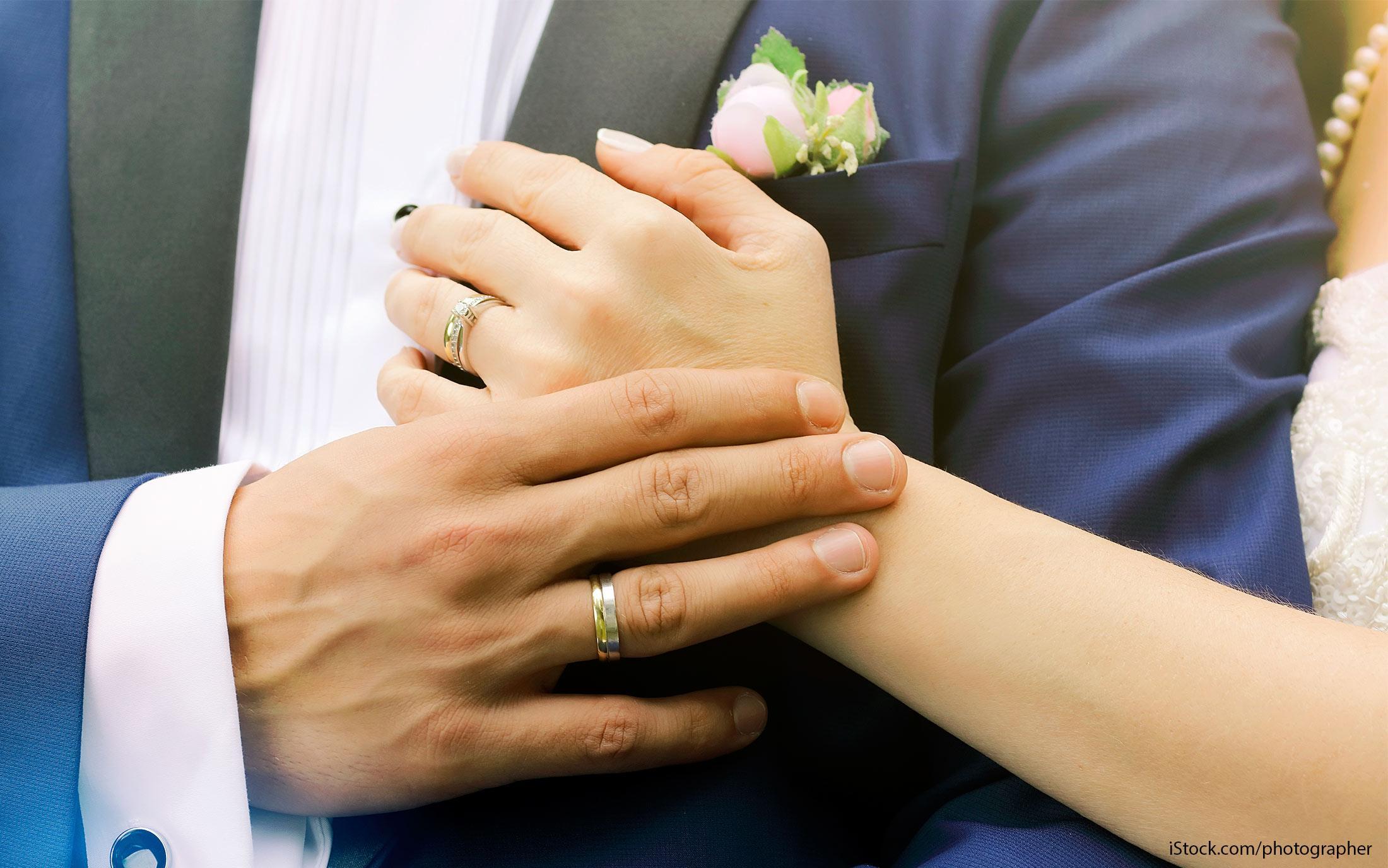 personal loan wedding