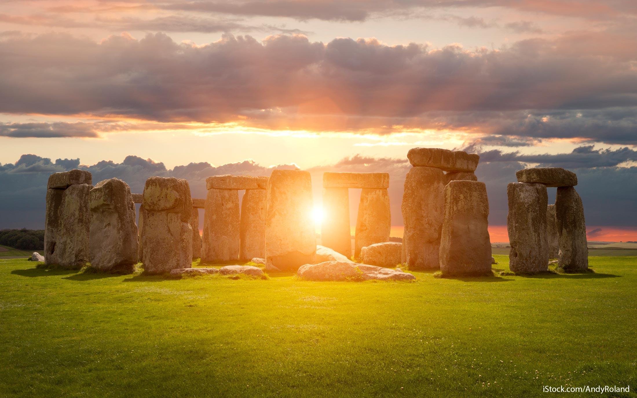 summer solstice deals