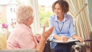 Your Estate Planning Checklist: How to Create a Financially Sound Estate Plan
