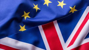 Brexit Breakdown — What the Heck is Brexit?