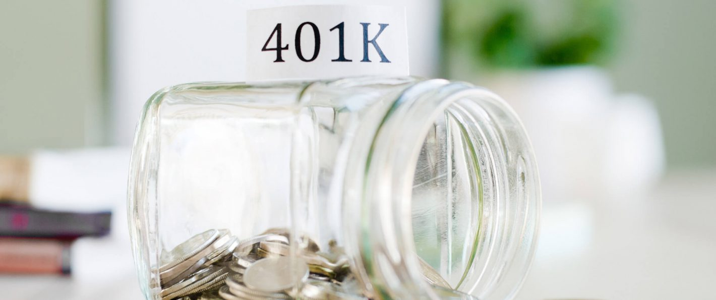 How to Make a Penalty-Free 401k Withdrawal