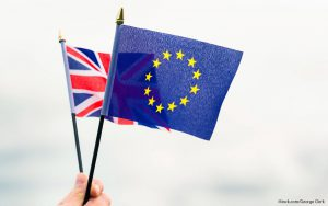Brexit is Happening — What to Do as Global Markets Tumble