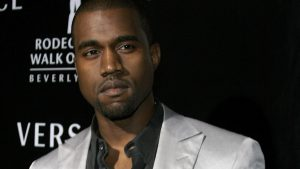 Experts Give Financial Advice to Kanye West on His Birthday