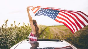 Last-Minute 4th of July Travel Deals