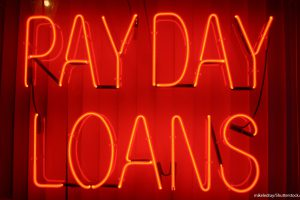 How New Payday Loans Rules Will Affect You