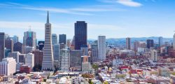 2015 Report: See the Best-Paying Jobs by City