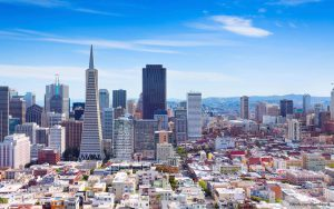 How to Grow Your Savings With a San Francisco CD Account