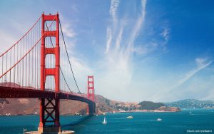 5 Smart Ways to Use Your San Francisco Credit Card