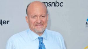 Jim Cramer's 10 Best and Worst Investing Tips