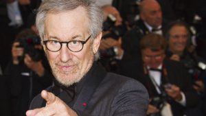 Top 10 Steven Spielberg Movies as 'The BFG' Premieres