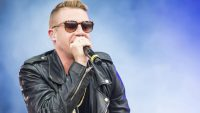 8 Money Tips From Macklemore's 'Thrift Shop' and His Lifestyle