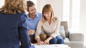 10 Personal Loans for People With Good Credit