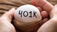 How to Roll Over Your 401k