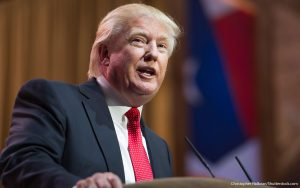 Trump University a Scam Say Former Employees: Cost to Attend, Earnings and Lawsuits