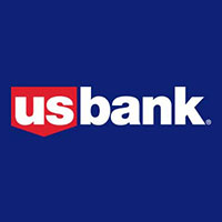 U.S. Bank Secured Visa