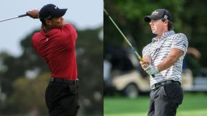 U.S. Open Net Worths: Tiger Woods Net Worth, Rory McIlroy Net Worth and More