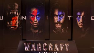 'World of Warcraft' Movie: Cast Earnings and the Video Game's Meteoric Rise to Fame
