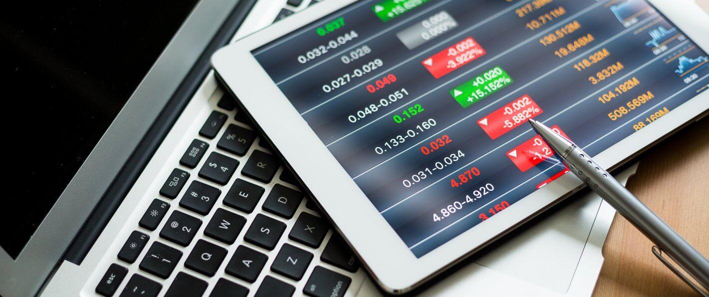 15 Best Shortterm Stock Investments