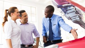 25 Car-Selling Secrets Only Dealers Know