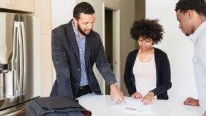 Loan Origination Fees Explained